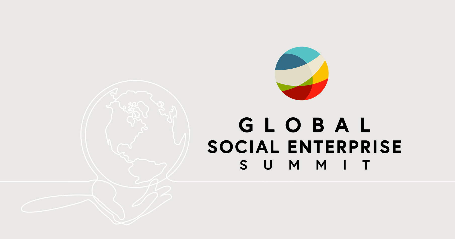 Global Social Enterprise